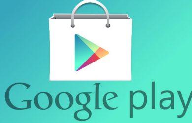 Cómo actualizar todas tus aplicaciones desde Google Play Store
