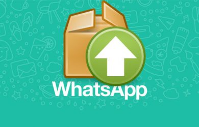 ¿Cómo actualizar WhatsApp de forma segura en Android o iOS?