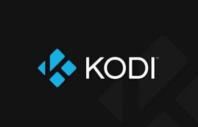 Cómo instalar y configurar correctamente Kodi en Android