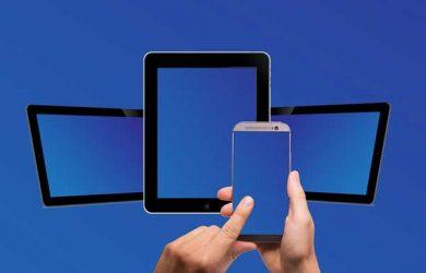 Cómo esconder y ocultar las aplicaciones de tu móvil Android
