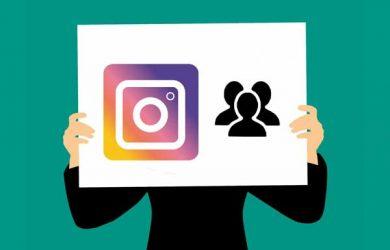 Cómo iniciar sesión en Instagram de forma segura paso a paso