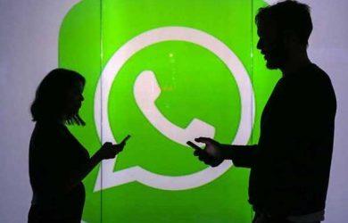 Cómo realizar llamadas de todo tipo desde WhatsApp gratis