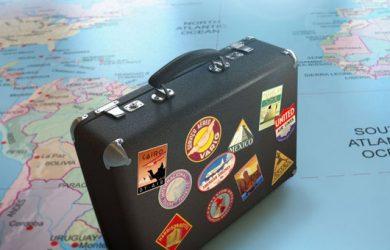 Las 5 mejores agencias de viajes con los vuelos más baratos de internet