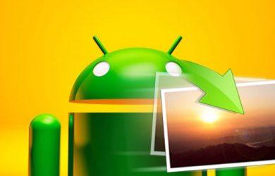 Cómo recuperar los archivos borrados en Android con y sin ROOT