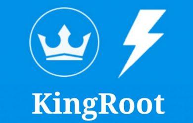 Cómo usar KingROOT para rootear móviles Android sin PC