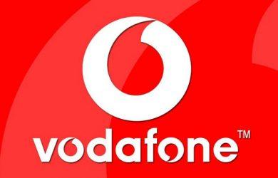 Guía para activar y desactivar el contestador de Vodafone paso a paso