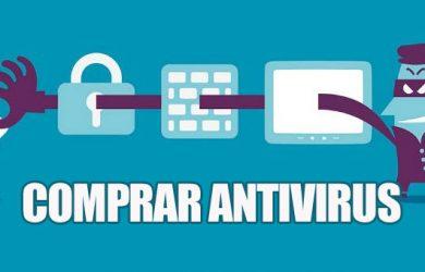 Qué antivirus comprar para proteger mi ordenador con Windows 7, 8 o 10