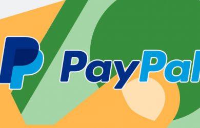 Guía para depositar dinero en Paypal con y sin cuenta bancaria