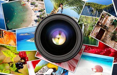 Cómo borrar todas las fotos duplicadas que tengas en Windows o Android