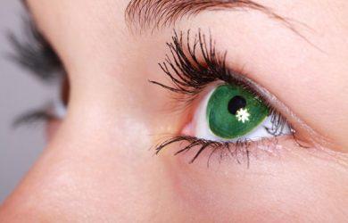 Cómo usar la mejor aplicación para cambiar el color de ojos en Android e iOS