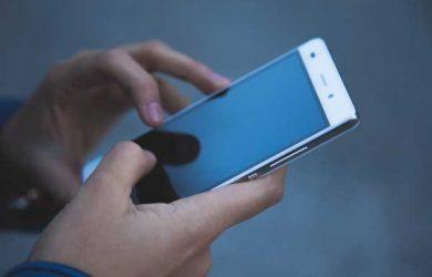 Cómo calibrar la pantalla táctil de un móvil Android cuando da problemas