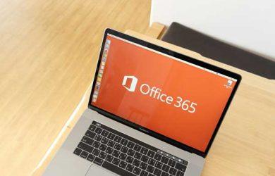 Cómo desinstalar Office 365 de una vez por todas del ordenador