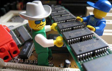 El mejor limpiador de memoria Ram para Windows, MacOS y Android