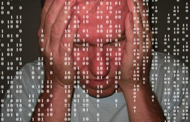 """""""El servidor DNS no responde"""" causas y soluciones a este problema"""