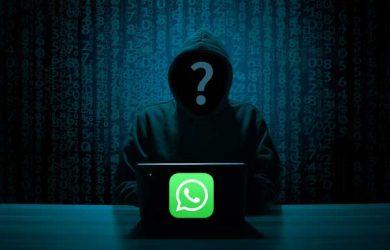 Cómo saber si mi WhatsApp esta hackeado principales indicadores