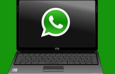 Cómo instalar y descargar WhatsApp para Pc en Windows y Mac