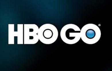 Cómo cancelar HBO GO desde el móvil (Android, iOS) en pocos segundos
