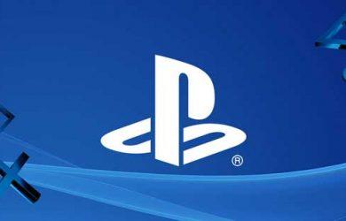 Cómo canjear un código de PS4 desde Pc, Móvil o Playstation 4