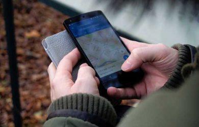 Cómo calibrar el GPS en Android para mejorar tu ubicación