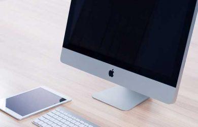 Cómo recuperar archivos borrados en Mac sin programas