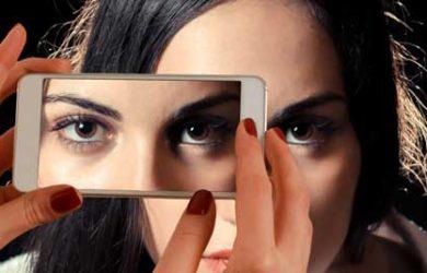 Cómo activar la doble pantalla en dispositivos Android