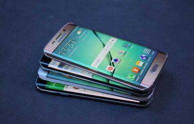 Cómo quitar el modo seguro de un Samsung en pocos pasos