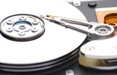 Cómo desfragmentar un disco duro paso a paso en Windows 10, 8, 7