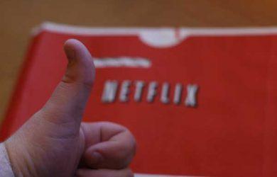 Solución definitiva al error de Netflix NW-2-5