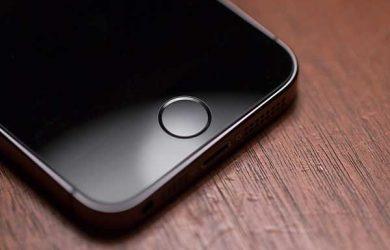 Cómo poner iPhone en modo DFU en menos de 30 segundos
