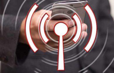 Mi celular reconoce el Wifi pero no se conecta solución definitiva
