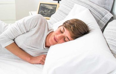 Las 5 mejores almohada viscoelástica con Aloe Vera calidad-precio