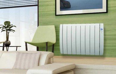 Emisor térmico – Los mejores y más baratos de este año